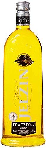 Jelzin-Vodka-Power-Gold-Likr-3-x-07-l