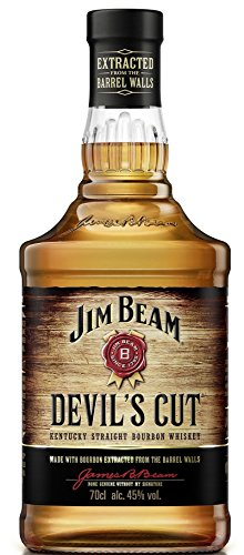 Jim-Beam-Devils-Cut-90-Proof-Kentucky-Straight-Bourbon