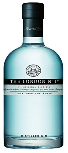The-London-Gin-No-1-07-Liter