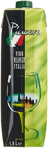 Piacere-Vino-da-Tavola-Bianco-12-x-1-l