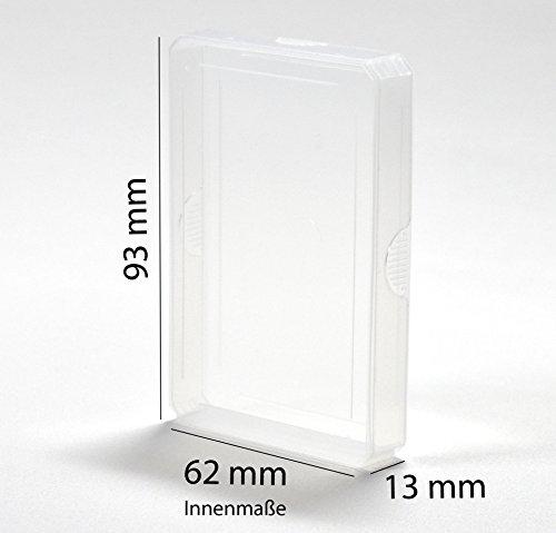 15-x-Kunststoffboxen-Ordnungshilfen-mittel-Gre-95-x-65-x-15-cm-Grundschule-plus