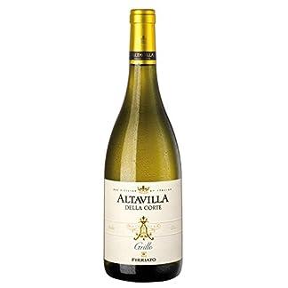 6x-075l-2017er-Firriato-Altavilla-della-Corte-Grillo-Sicilia-DOC-Sizilien-Italien-Weiwein-trocken