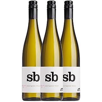 3er-Paket-Aufwind-Sauvignon-Blanc-2016-Thomas-Hensel