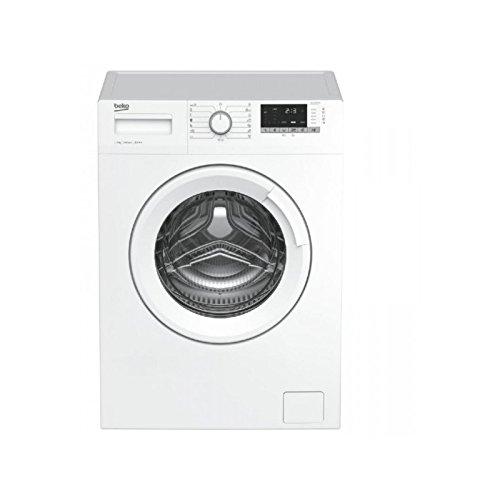 Beko-lavadora-carga-frontal-wcv7612bw0-7kg-1200rpm-a