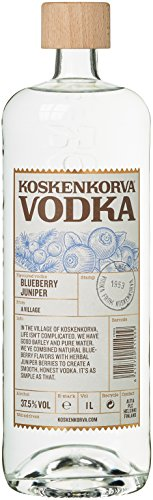Koskenkorva-Vodka-Blueberry-Juniper-Flavor-Wodka-1-x-1-l