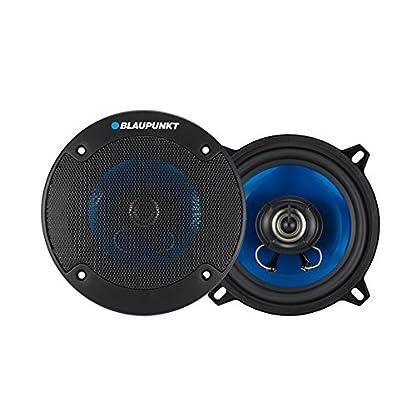 Auto-Lautsprecher-BLAUPUNKT-icx542-525-130-mm-210-W