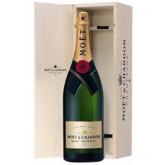 Moet-Chandon-Brut-Imprial-Champagner-12-Mthusalem-6l-Fl-in-Holzkiste