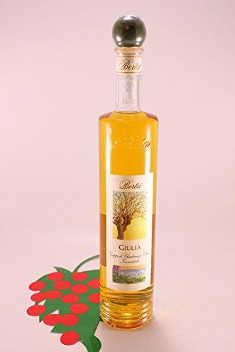 Chardonnay-Giulia-40-70-cl-Brennerei-Berta
