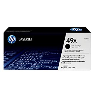 HP-49A-Original-LaserJet-Tonerkartusche