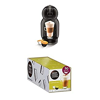 DeLonghi-EDG-305BG-Nescaf-Dolce-Gusto-Mini-Me-Kaffeekapselmaschine