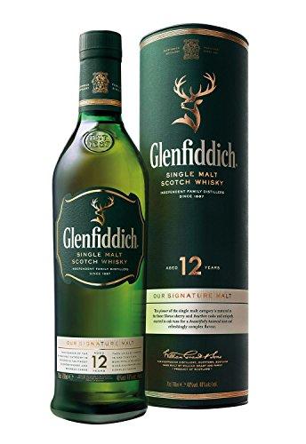 Glenfiddich-Signature-Single-Malt-Scotch-12-Jahre-1-x-07-l