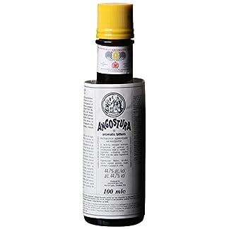 Angostura-aromatic-bitter
