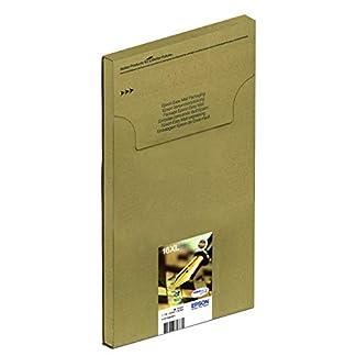 Epson-Original-16-Tinte-Fller