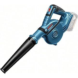 Bosch-Professional-Geblse-GBL-18V-120-ohne-Akku-18-V-bis-zu-270-Kmh-in-Karton
