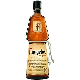 Frangelico-Haselnusslikr-1-x-07-l