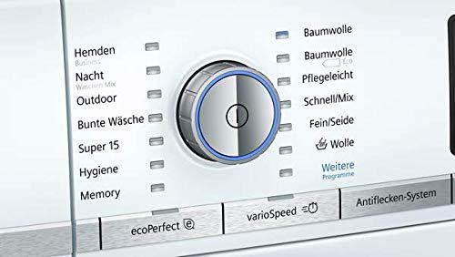 Siemens-iQ800-Waschmaschine-WM4YH748-900-kg-A-196-kWh-1400-Umin-WLAN-fhig-mit-Home-Connect-Automatische-Fleckenautomatik-Nachlegefunktion
