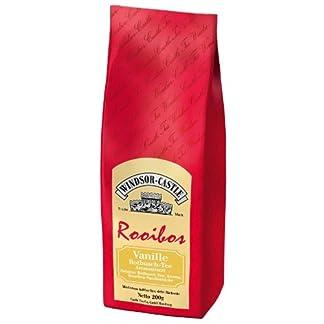 Windsor-Castle-Rooibos-Tee-Vanille-Tte-200-g