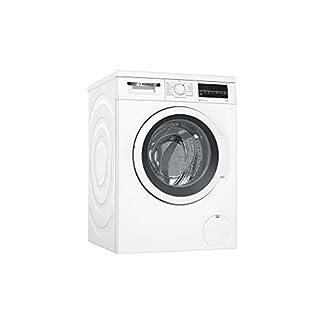 Bosch-Serie-6-WUQ28418FF-Waschmaschine-Frontlader-freistehend-8-kg-1400-UMin-Energie-Effizienzklasse-A-Wei-links-LED-21-m