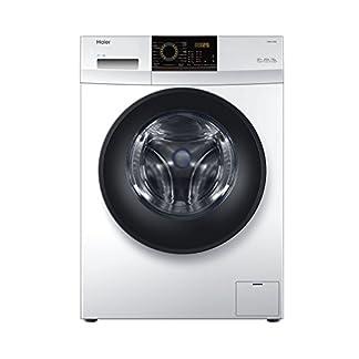 Haier-HW60-12829-Waschmaschine-Frontlader-6-kg-Wei