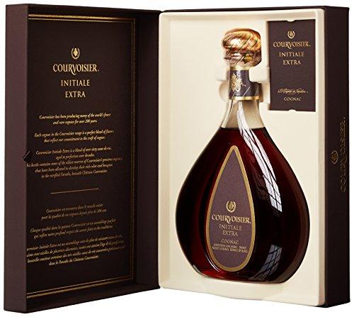 Courvoisier-Initiale-EXTRA-mit-Geschenkverpackung-Cognac-1-x-07-l