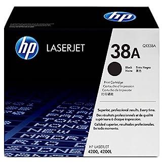 HP-38A-Original-LaserJet-Tonerkartuschen