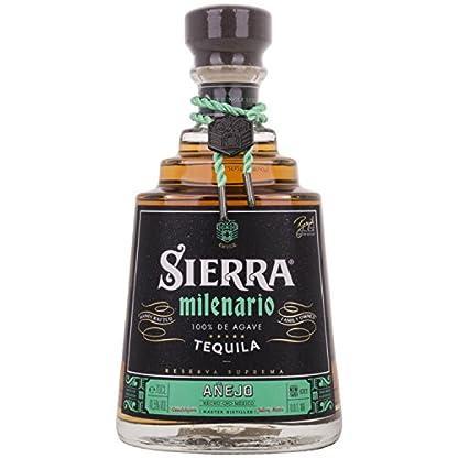 Sierra-Tequila-Milenario-100-de-Agave-ANEJO-4150-07-l