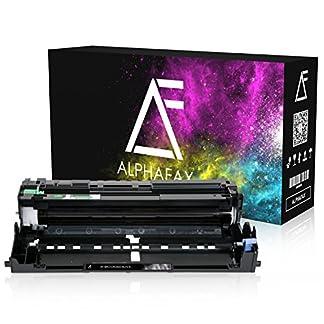 Alphafax-Trommel-kompatibel-fr-Brother-DR3400-DR-3400-fr-Brother-HL-L5100DNTT-DCP-L5500dn-MFC-L6800dw-50000-Seiten