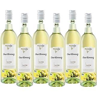 BIOrebe-Chardonnay-6-x-075-l