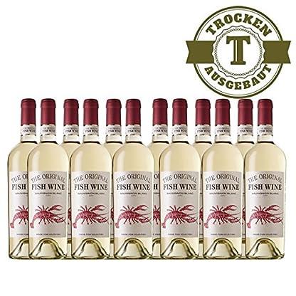 Weiwein-Chile-The-Original-Fish-Wine-Sauvignon-Blanc-trockenBlanc-12x075l-VERSANDKOSTENFREI