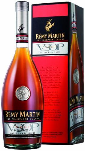 Remy-Martin-Cognac-VSOP-1-x-07-l