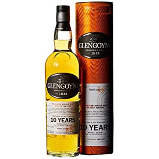 Glengoyne-Single-Malt-Whisky-10-Jahre-in-Dose-1-x-07-l