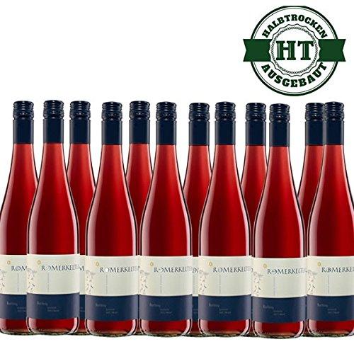 Ros-Weingut-Rmerkelter-Rotling-Qualittswein-2016-halbtrocken-12-x-075l-VERSANDKOSTENFREI