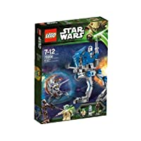 LEGO-Star-Wars-AT-RT-75002-7