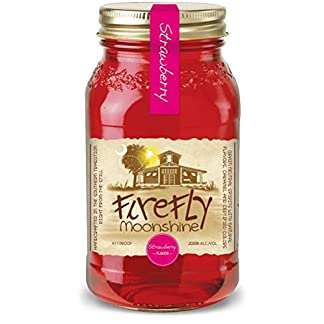 Firefly-Moonshine-Strawberry-Corn-Whiskey-2055-075l-Set-inkl-Ausschttaufsatz