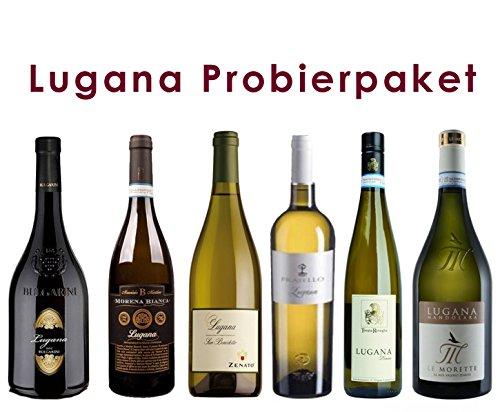6-er-Probierpaket-Lugana-Weiwein-trocken-6-x-075-L
