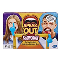 Hasbro-Gaming-e1917102-Speak-Out-Showdown