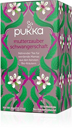 Pukka-Bio-Mutterzauber-Schwangerschaft-1-x-20-Btl