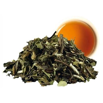 TE-Luxury-Tea-Bag-White-Peach-15-Teebeutel-525-g