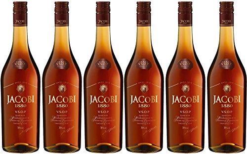 Jacobi-1880-Alter-Weinbrand-VSOP-6er-Pack-6-x-07-l