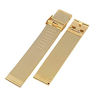Wingbind-Ultra-Thin-Mesh-Edelstahl-Uhr-Ersatzband-Uhrenarmband-12mm-14mm-16mm-18mm-20mm-22mm-24mm