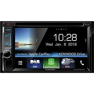 Kenwood-ddx-8016dabs-WVGA-USBdvd-receiver-mit-integrierter-BluetoothDAB-Tune-157-cm