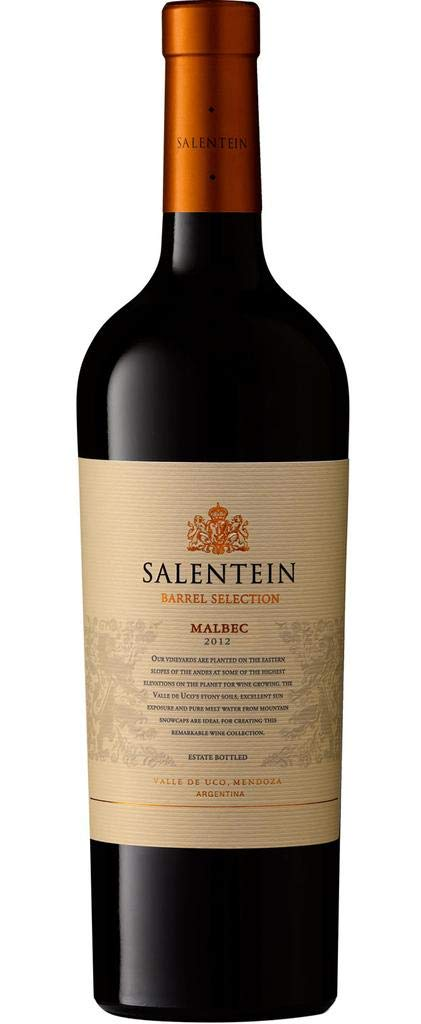 Salentein-Barrel-Selection-Malbec-2017-075-L-Flaschen