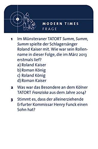 moses-Tatort-Das-Spiel-Das-Quiz-zum-ARD-Klassiker-Mit-Fragen-fr-Tatort-Experten-und-Neulinge