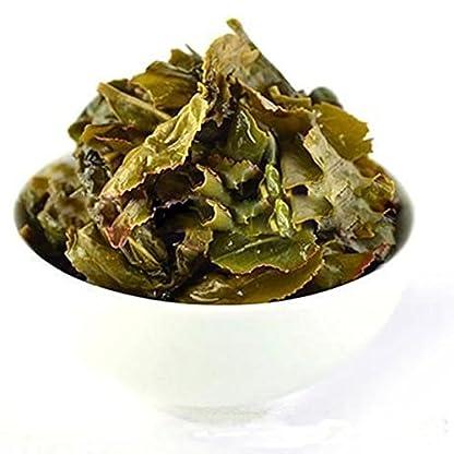 Frderung-Milch-Oolong-Tee-125g-028LB-Qualitts-Tiguanyin-Taiwan-Jin-xuan-Milch-Oolong-Gesundheitswesen-Milch-Tee-der-Tee-Grnes-Lebensmittel-abnimmt
