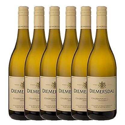 Diemersdal-Chardonnay-unwooded-2016-trocken-6-x-075-l