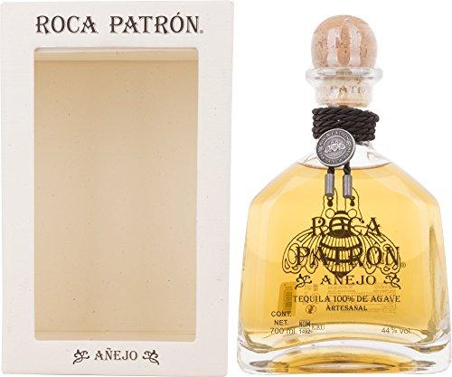 Patrn-Roca-Aejo-Tequila-de-Agave-mit-Geschenkverpackung-1-x-07-l