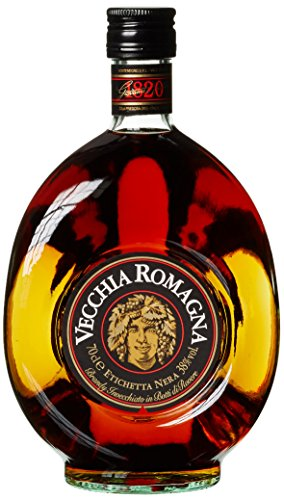 Romagna-Vecchia-Brandy-1-x-07-l