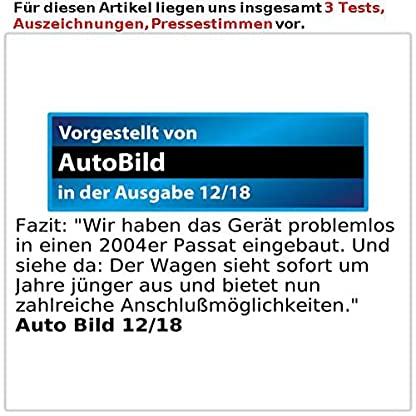 Creasono-Doppel-DIN-Radio-2-DIN-MP3-Autoradio-mit-Touchdisplay-Bluetooth-Freisprecher-4X-45-W-Auto-Radio-DIN-2