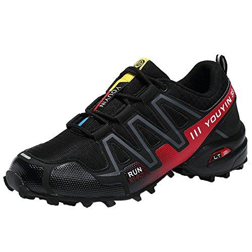 Sneakers-Herren-Sportschuhe-Xinantime-Herren-Sportschuhe-Laufschuhe-Sneaker-Rutschfeste-Sommerschuhe-Fitnessschuhe-39-46