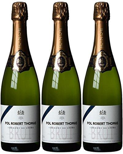 Bouvet-Ladubay-Pol-Robert-Thomas-Blanc-de-Blancs-Brut-Cremant-de-Loire-AC-3er-Pack-3-x-750-ml